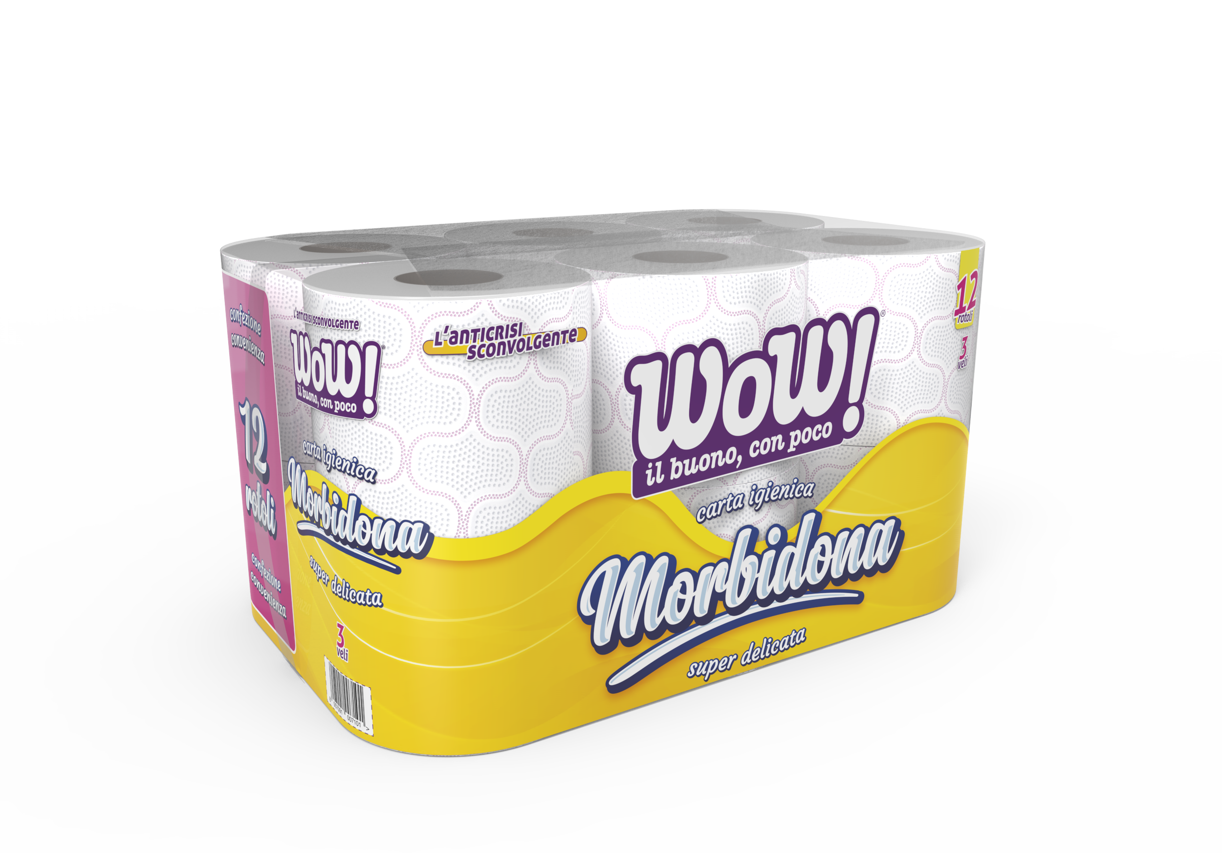 3D_WoW_Igienica_Morbidona_PRICELESS_2019