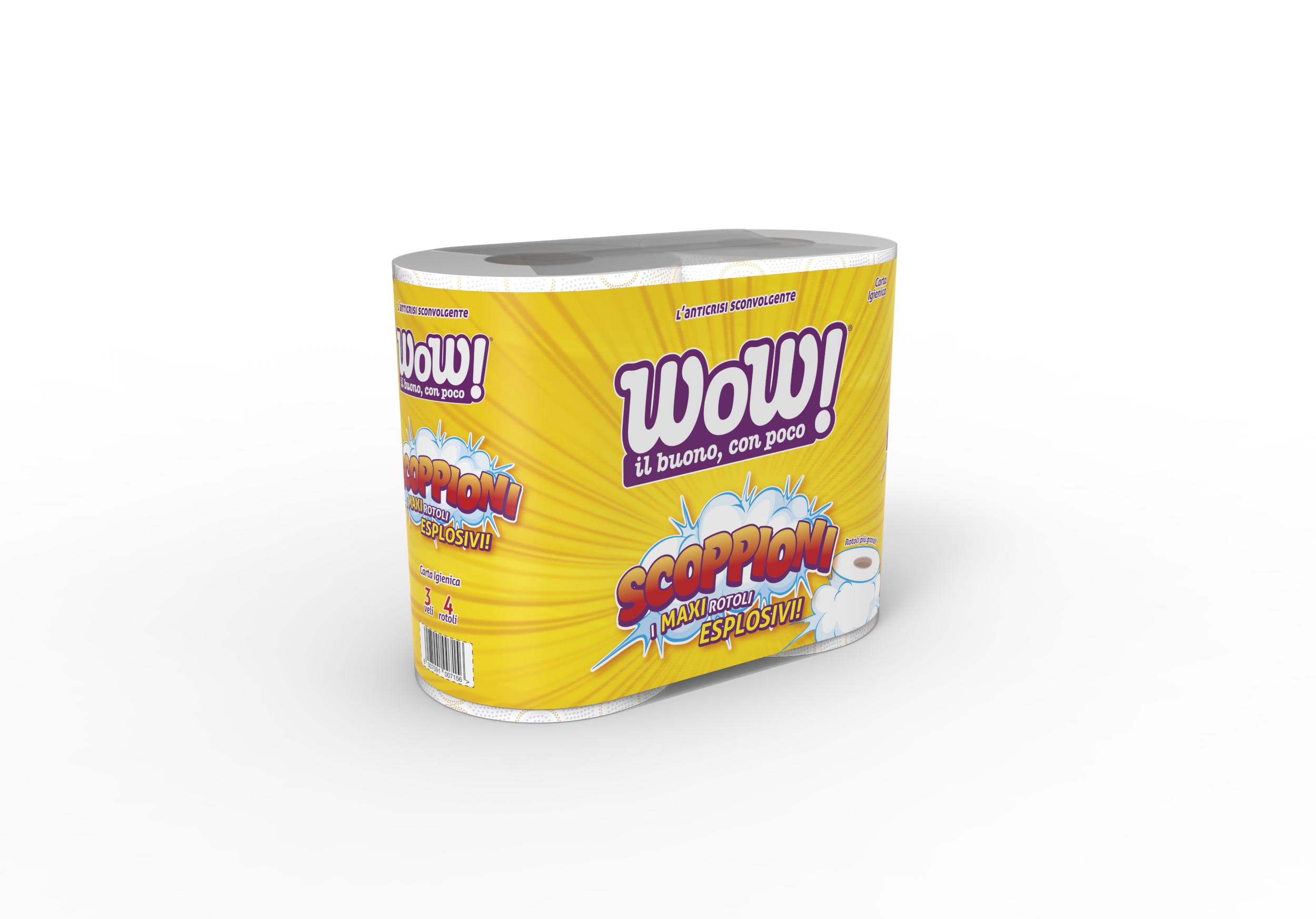 3D_WoW_Igienica_SCOPPIONI_4r_PRICELESS_sx